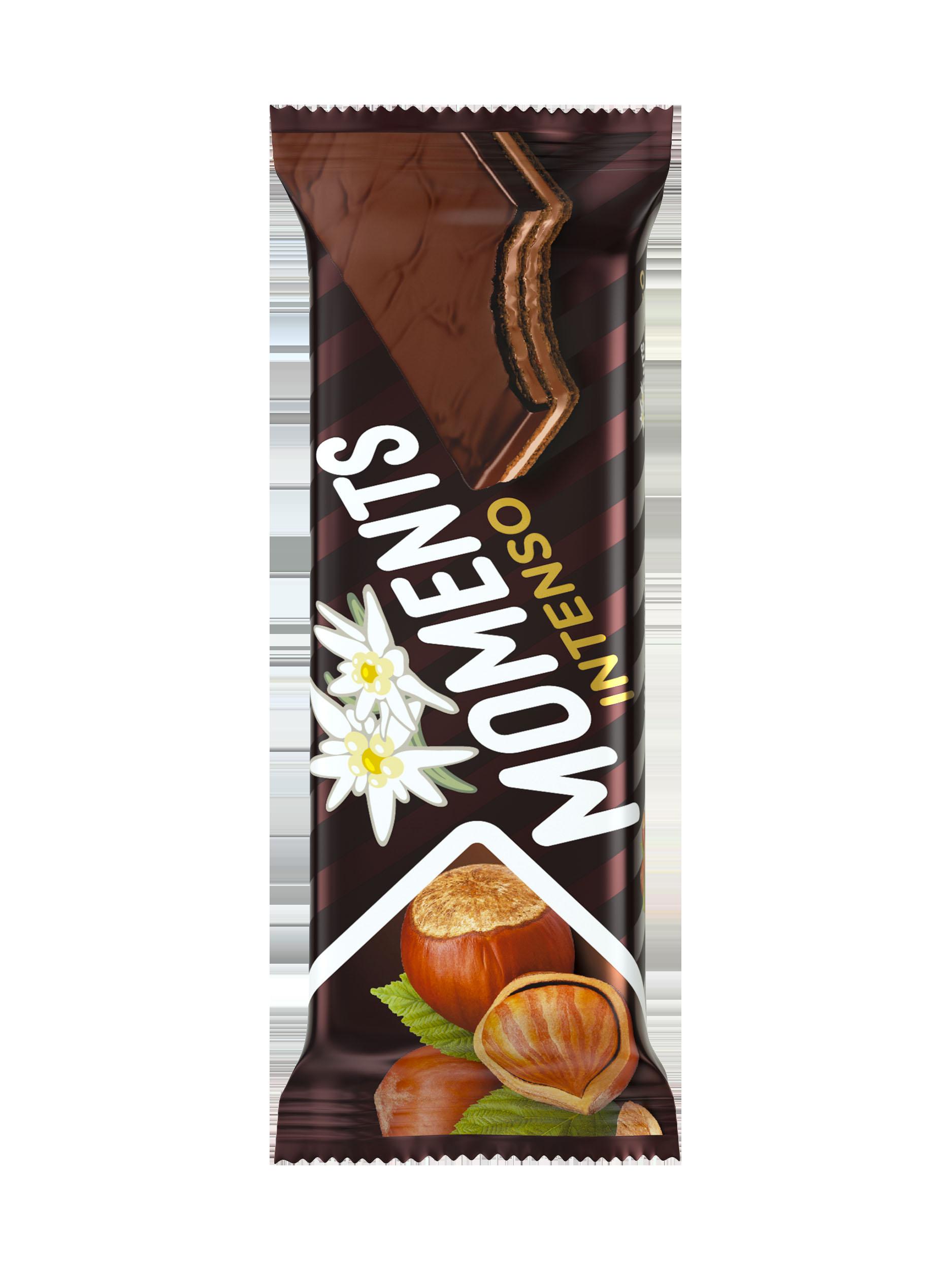 chocolate-white